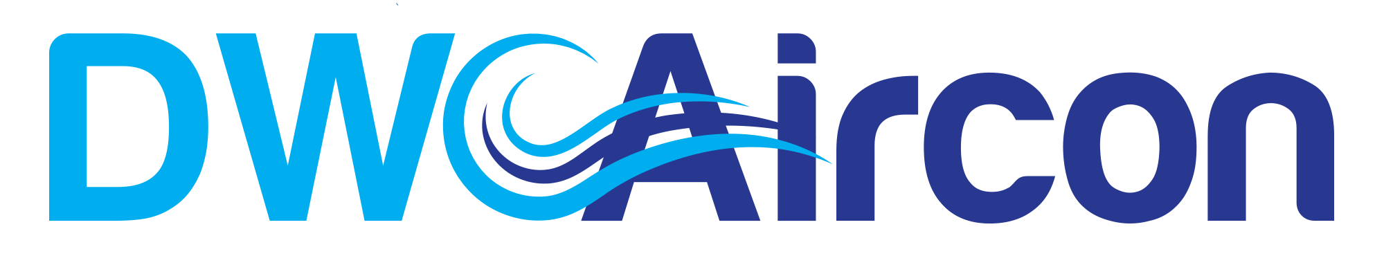 DW-aircon-servicing-singapore-logo