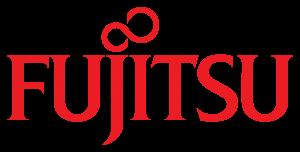 Fujitsu Dw Aircon Servicing Singapore