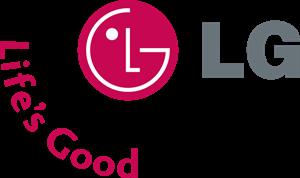 LG Dw Aircon Servicing Singapore