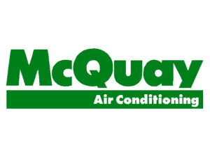 McQuay Dw Aircon Servicing Singapore