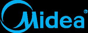 Midea Dw Aircon Service Singapore