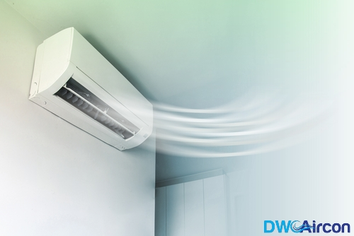 Aircon-Servicing-Singapore-Dw-Aircon-Servicing-Singapore_wm