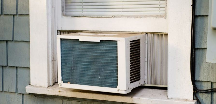 Aircon-troubleshooting-Dw-Aircon-Servicing-Singapore_wm