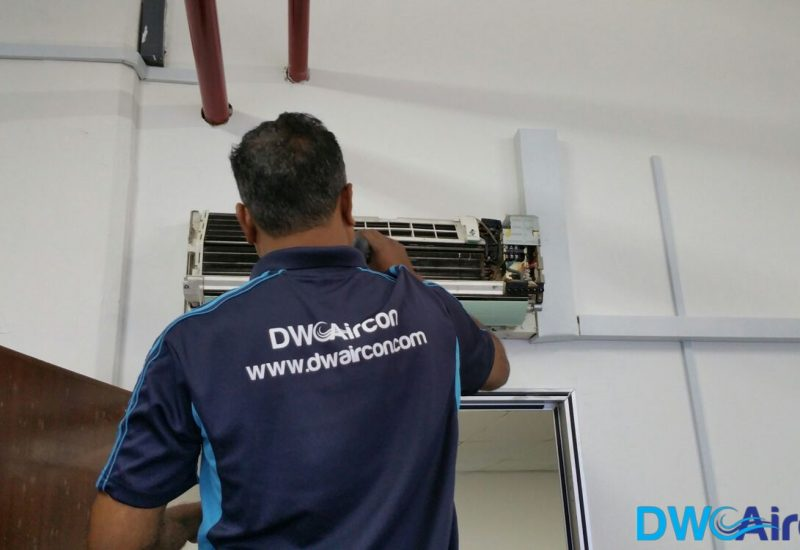 Aircon-Leak-Repair-Dw-Aircon-Servicing-Singapore-Commercial-Jurong-West-1_wm