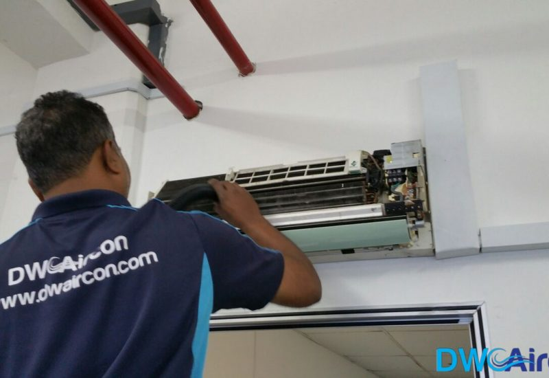 Aircon-Leak-Repair-Dw-Aircon-Servicing-Singapore-Commercial-Jurong-West-3_wm