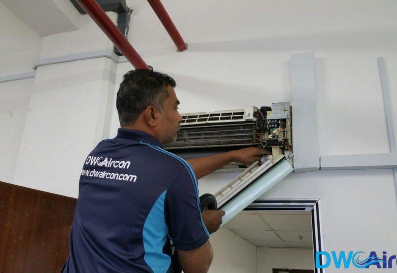 Aircon-Leak-Repair-Dw-Aircon-Servicing-Singapore-Commercial-Jurong-West-4_wm