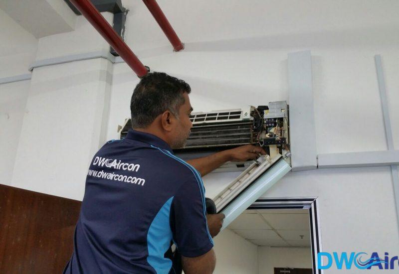 Aircon-Leak-Repair-Dw-Aircon-Servicing-Singapore-Commercial-Jurong-West-5_wm