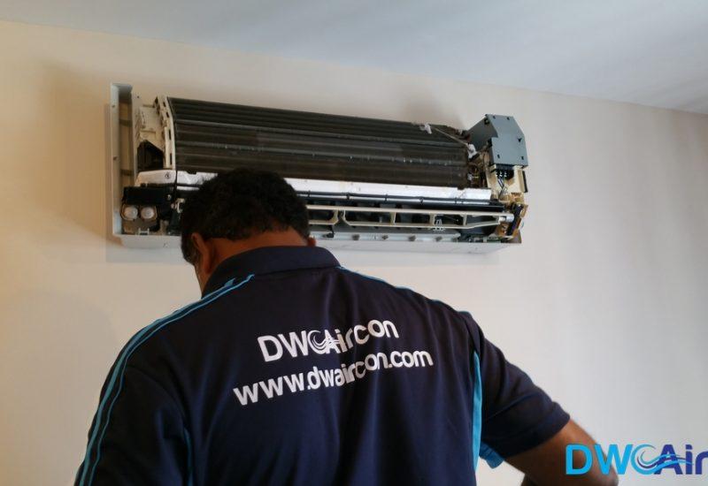 Aircon-Repair-Dw-Aircon-Servicing-Singapore-HDB-Telok-Blangah-3