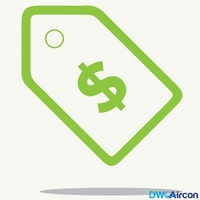 Aircon-Service-Cost-Dw-Aircon-Servicing-Singapore_wm