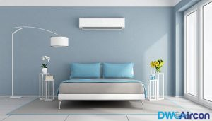 Aircon-Singapore-Dw-Aircon-Servicing-Singapore-_wm