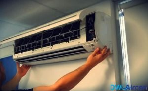 Air-Conditioning-Installation-Dw-Aircon-Servicing-Singapore_wm