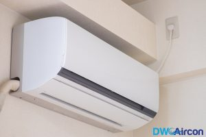 Air-conditioner-cleaning-Dw-Aircon-Servicing-Singapore_wm