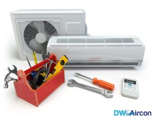 Aircon-Company-Singapore-Dw-Aircon-Servicing-Singapore_wm