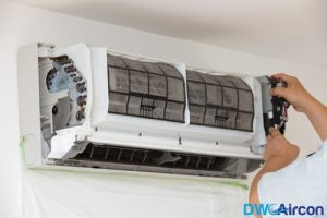 Aircon-Maintenance-Dw-Aircon-Servicing-Singapore_wm