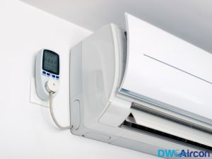 Aircon-Maintenance-in-Singapore-Dw-Aircon-Servicing-Singapore_wm