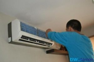 Aircon-Maintenance-in-Singapore-Dw-Aircon-Servicing-Singpaore_wm