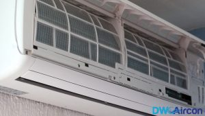 Aircon-Service-Company-Singaporer-Dw-Aircon-Servicing-Singapore_wm