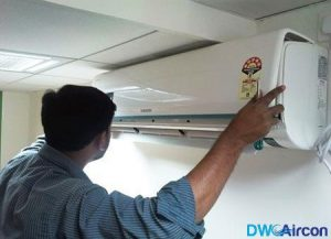 Aircon-Servicing-in-Singapore-Dw-Aircon-Servicing-Singapore_wm