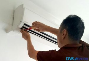 Aircon-repair-Singapore-Dw-Aircon-Servicing-Singapore_wm