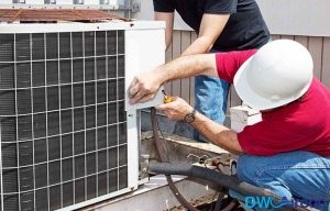 Best-Aircon-Servicing-Singapore-Dw-Aircon-Servicing-Singapore_wm