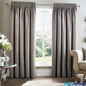 Heavy-Curtains-Dw-Aircon-Servicing-Singapore_wm