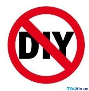 No-diy-Dw-Aircon-Servicing-Singapore_wm