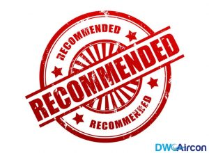 Recommended-Aircon-Installer-Singapore-Dw-Aircon-Servicing-Singapore_wm