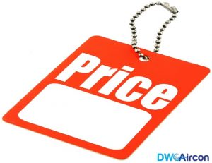Aircon-Chemical-Wash-Price-Dw-Aircon-Servicing-Singapore_wm.jpg