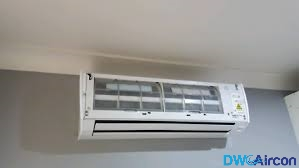 Cheap-aircon-servicing-singapore-Dw-aircon-servicing-singapore_wm