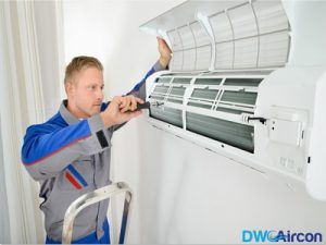 Ac-Service-Singapore-Dw-Aircon-Servicing-Singapore_wm