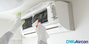 Ac-Servicing-Dw-Aircon-Servicing-Singapore.jpg_wm