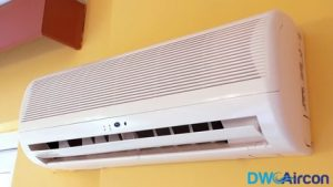 Aircon-Dw-Aircon-Servicing-Singapore_wm
