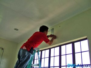 Aircon-Installation-Dw-Aircon-Servicing-Singapore-HDB-Jurong-East-1_wm