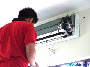 Aircon-Installation-Dw-Aircon-Servicing-Singapore-HDB-Jurong-East-2_wm