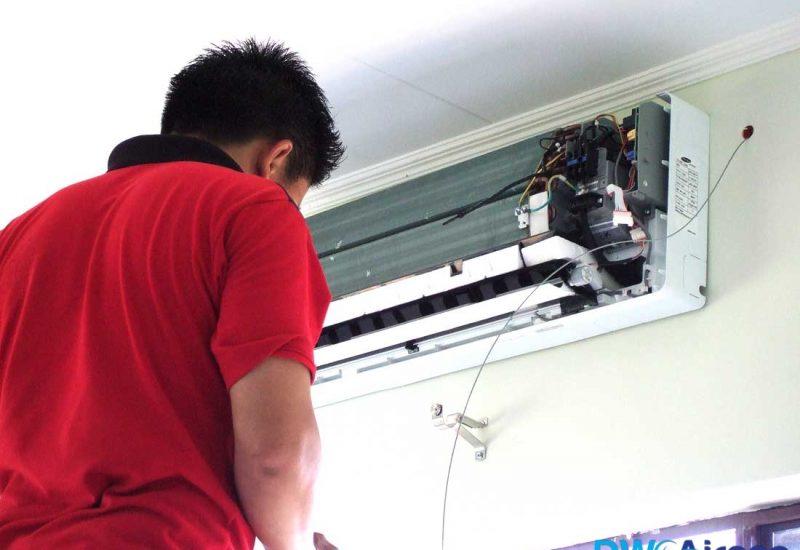 Aircon-Installation-Dw-Aircon-Servicing-Singapore-HDB-Jurong-East-2_wm