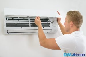Aircon-Installation-Singapore-Dw-Aircon-Servicing-Singapore_wm