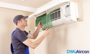 Aircon-Service-Sg-Dw-Aircon-Servicing-Singapore_wm