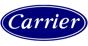 Carrier Dw Aircon Servicing Singapore