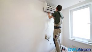 Recommended-Aircon-Servicing-Singapore-Dw-Aircon-Servicing-Singapore_wm