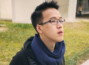 Tan-Wei-Ming