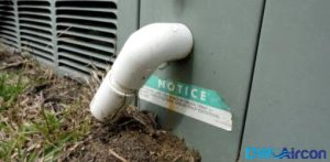 Air-conditioner-maintenance-Aircon-Drainage-Pipe-Dw-Aircon-Servicing-Singapore_wm