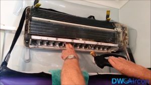 Aircon-Chemical-Wash-DW-Aircon-Servicing-Singapore-1_wm