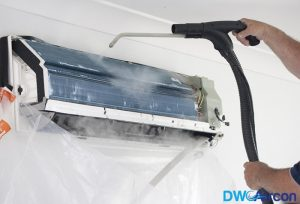 Aircon-Cleaning-Dw-Aircon-Servicing-Singapore_wm