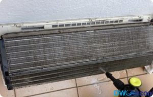 Aircon-Cleaning-Service-Dw-Aircon-Servicing-Singapore_wm