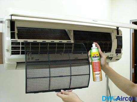 Aircon-Cleaning-Service-Singapore-Dw-Aircon-Servicing-Singapore_wm.jpg