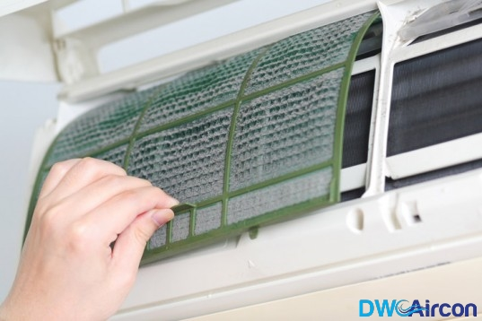 Aircon-Filter-Aircon-maintenance-singapore-Dw-Aircon-Servicing-Singapore_wm