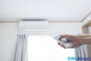 Aircon-Installation-Dw-Aircon-Servicing-Singapore-1_wm
