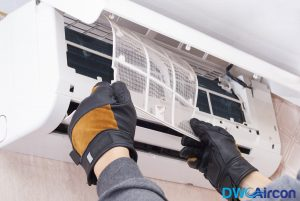 Aircon-Maintenance-Singapore-Dw-Aircon-Servicing-Singapore_wm