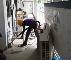 Aircon-Repair-Dw-Aircon-Servicing-Singapore_wm