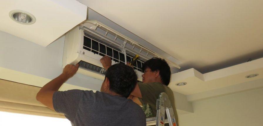 Aircon-Repair-Singapore-Dw-Aircon-Servicing-Singapore_wm